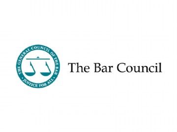 Bar Council Seminar - A Fair Deal: how to demonstrate that work is allocated fairly at the Bar