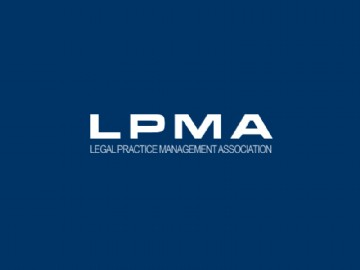 Save The Date - LPMA Conference 2019